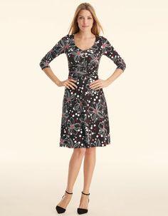 59 pounds - Emma Dress