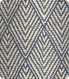 Tahitian Stitch Cot.