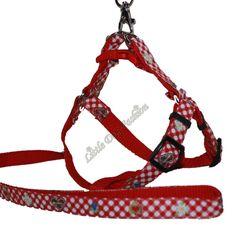 Hundegeschirr Sandals, Handmade, Shoes, Fashion, Homemade, Moda, Shoes Sandals, Hand Made, Zapatos