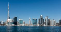 According to the latest Dubai Land Department (DLD) #RealEstate Research and Studies Department report, the #UAE and #Dubai property market...