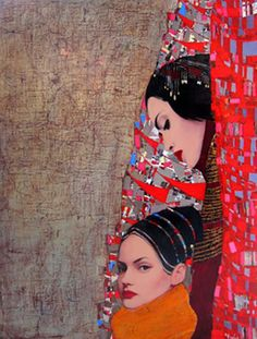 Richard Burlet (1957- ).