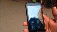 Nokia 510 Windows Phone camera images surface   Images supposedly from rumoured Nokia Lumia 510's camera have appeared online. Buying advice from the leading technology site