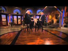 MARCH  1,  2013   Psalm 83 Points to Soon Arab-Israel Conflict - Jewish Voice with Jonathan Bernis, March 4, 2013