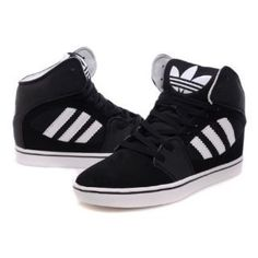 newest collection f9b78 57c9f Zapatillas Adidas Adidas Cap, Adidas High Tops, Sneakers Adidas, Zara  Sneakers, Adidas