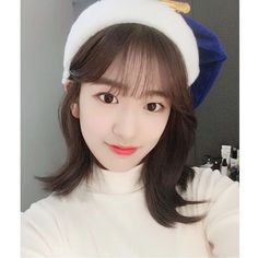 Image uploaded by yujin💜. Find images and videos about izone, yujin and Ahn on We Heart It - the app to get lost in what you love. Yuri, My Girl, Cool Girl, Eyes On Me, Pretty Korean Girls, Japanese Girl Group, The Most Beautiful Girl, The Wiz, Me As A Girlfriend