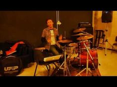 Rockin'1000 - Drums Tutorial for 'Learn to Fly' by Foo Fighters - Tronnixx in Stock - http://www.amazon.com/dp/B015MQEF2K - http://audio.tronnixx.com/uncategorized/rockin1000-drums-tutorial-for-learn-to-fly-by-foo-fighters/