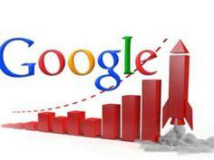 Раскрутка сайтов создание недорого веб дизайн студия диогенес создание и продвижение сайтов