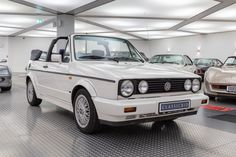 1993 VW Golf I convertible SOLD, Price: EUR - 1993 VW Golf I convertible - from last year of the production run - deliver Golf 1 Cabriolet, Vw Golf Cabrio, Vw Mk1, Volkswagen Bus, Vw Camper, Volkswagen Beetles, Butterfly Dragon, Monarch Butterfly, Porsche 356