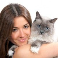 9 Amazing Benefits of Owning a Pet