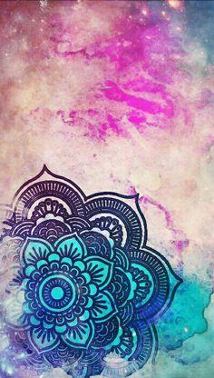 Watercolor Tattoo, Backgrounds, Anna, Wallpaper, Tattoos, Paper, Drawing Art, Notebooks, Mandalas