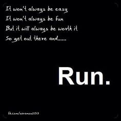 Popular Cross Country Running Tips - Sport- Obsession - Motivation - Running Memes, Running Workouts, Running Tips, Running Track, Quotes About Running, Trail Running Quotes, Running Style, Cross Country Quotes, Cross Country Running
