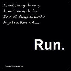 Popular Cross Country Running Tips - Sport- Obsession - Motivation - Cross Country Quotes, Cross Country Running, Cross Country Motivation, Running Workouts, Running Tips, Running Track, Running Style, Running Shoes, Sport Motivation