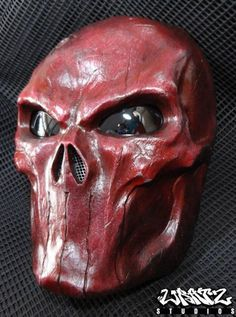 Cool Mask Design Plague Mask, Plague Doctor Mask, Creepy Masks, Cool Masks, Creepy Halloween, Halloween Masks, Armor Concept, Concept Art, Death Eater Mask
