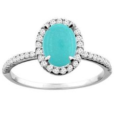 https://ariani-shop.com/10k-white-yellow-gold-natural-turquoise-ring-oval-8x6mm-diamond-accent-7-16-inch-wide-sizes-5--10 10K White/Yellow Gold Natural Turquoise Ring Oval 8x6mm Diamond Accent 7/16 inch wide, sizes 5 - 10