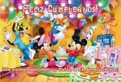Feliz Cumpleaños gratis http://www.riotarjetas.com/tarjetas_de_cumpleanos.html Tarjetas de Feliz Cumpleaños RioTarjetas.com