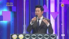 Regarder la vidéo «불후의 명곡 전설을 노래하다.E169.141018.Part 1» envoyée par walbbb2014 sur Dailymotion. Korean Variety Shows, Music, Musica, Musik, Muziek, Music Activities, Songs