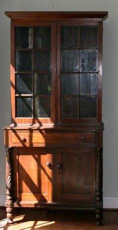 antiques jackson tn » 6 Photo » Amazing.. !