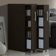 Image Result For Hinged Dvd Storage Cabinet
