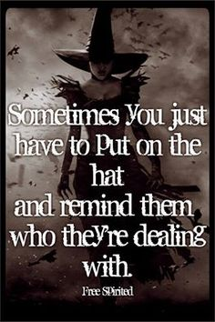 now we start hunting the guilty ones baby girl . Great Quotes, Quotes To Live By, Me Quotes, Funny Quotes, Inspirational Quotes, Witch Quotes, Motivational Thoughts, Badass Quotes, Qoutes