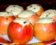 Dulciuri Archives - Bucatarul Fruit Recipes, Cooking Recipes, Healthy Recipes, Merida, Polish Recipes, Russian Recipes, Food Photo, Bakery, Deserts