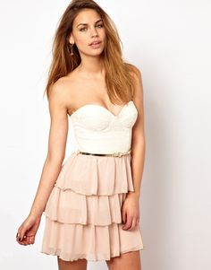 Cute Summer Shorts Dresses