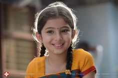 2a9243a366 Sara Arjun Child Artist Baby Sara 2016 Latest Cute HD Gallery Tag : baby  Sara sara Arjun Child Actress heroin New look Hd Wallpaper Cute Smiling  Images With ...