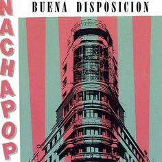 Led Zeppelin, Pink Floyd, Music Covers, Album Covers, Woody, Torre Cn, Antonio Vega, Punk Poster, Layout
