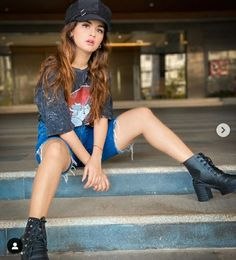Cute Girl Pic, Stylish Girl Pic, Cute Girls, Girl Photo Poses, Girl Photography Poses, Girl Photos, Indian Girls Images, Indian Teen, Indian Star