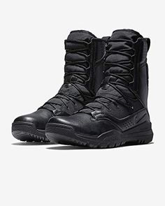 013435c593bda Nike Men s s SFB Field 2 Competition Running Shoes