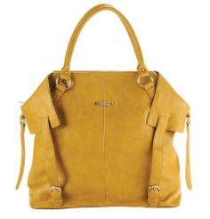 timi & leslie Convertible Charlie II Diaper Bag, Mustard timi & leslie,http://www.amazon.com/dp/B003TW5JAM/ref=cm_sw_r_pi_dp_Q46jtb139F9W3CWG