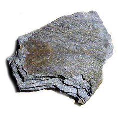 granito es una roca gnea o magm tica plut nica granulada ForPizarra Roca