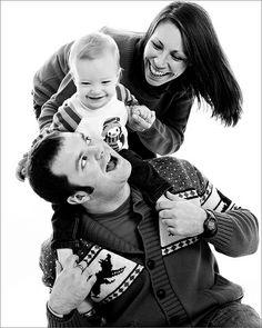 family | Flickr - Fotosharing!