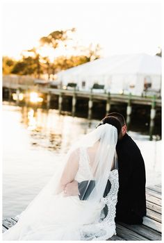 Manteo NC Wedding Photography by Amanda and Grady - 108 Budleigh