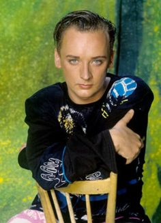 , My name is, Christian. I'm in love with Boy George and I enjoy writing stories, songs, and singing. Culture Club, Boy George, Freemason, 80s Fashion, Music Artists, Boy Bands, Georgia, Christian, Entertaining