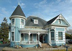 1000 images about gable trim on pinterest victorian. Black Bedroom Furniture Sets. Home Design Ideas