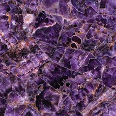 Concetto Semi-Precious Amethyst Table, Countertops, High End Stone Slabs