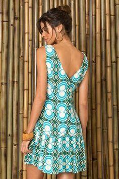 9ed1df3c74d O melhor da moda feminina carioca  vestidos