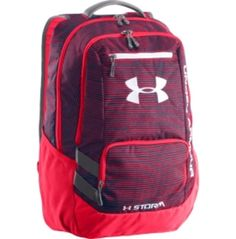 fcdc25d6528a 12 Best Under armour backpacks images
