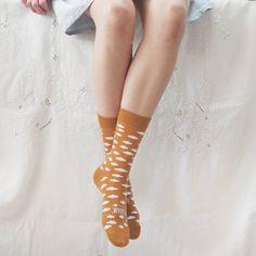 #Collaborazione con #UOStudio  #ContentCreation #VisualContentCreation #InstagramPost #photoshooting   #Vintage #stilllife #socks High Socks, Vintage, Instagram, Fashion, Moda, Thigh High Socks, Fashion Styles, Stockings, Vintage Comics