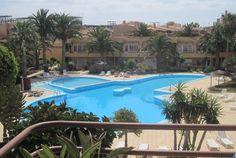 1 bedroom holiday apartment in Corralejo - Fuerteventura, Corralejo, Las Palmas, Spain