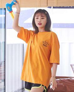 Kpop Girl Groups, Kpop Girls, Soo Jin, Korean Wave, Soyeon, The Most Beautiful Girl, Minnie, Girls Generation, Pop Group