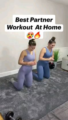 Gym Workout For Beginners, Gym Workout Tips, Fitness Workout For Women, Butt Workout, Workout Videos, At Home Workouts, Hard Ab Workouts, Summer Body Workouts, Slim Waist Workout