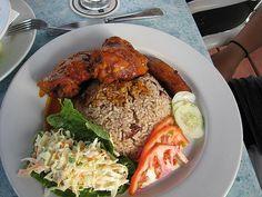 1000+ ideas about Stewed Chicken on Pinterest | Brown Stew Chicken ...
