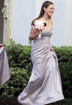 19 Celebrity Bridesmaids Who Looked Incredible But Didn t Show Up the  Bride. Beautiful Bridesmaid DressesKate ... 24ed24ab33ca