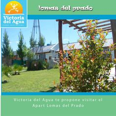 Lomas del Prado