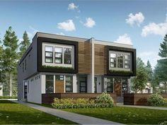 #2 125 24 Av Ne, Calgary Property Listing: MLS® #C4040520