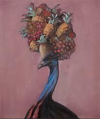 joanna braithwaite artist - Google Search Google Search, Artist, Painting, Animals, Animales, Animaux, Painting Art, Paintings, Animal Memes