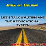 The Did You Knows of #Autism: Feeding Challenges » Lost and Tired
