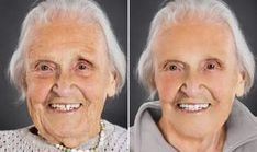 Sťahuje kožu lepšie než botox – maska z troch ingrediencií, najlepšia proti starnutiu | Báječné Ženy