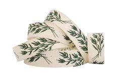 R I B B O N – Ebony & Ivory Gift Jars, Jar Gifts, Wraps, Ivory, Collection, Coats, Rap, Body Wraps